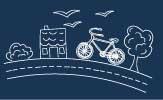 9. Fahrrad-Entdeckertour HAINHOLZ